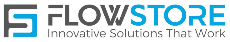 Flowstore Systems Ltd