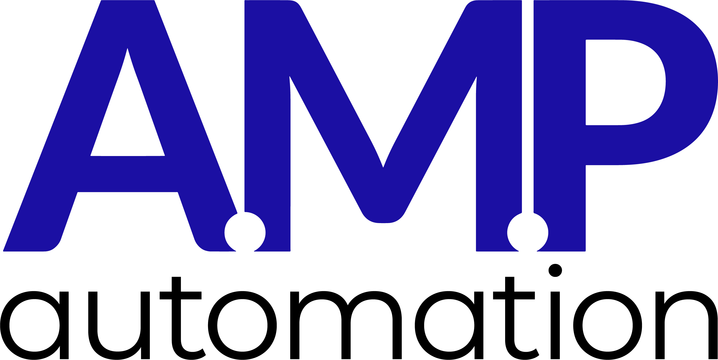 AMP Automation
