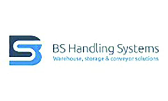 BS Handling Systems