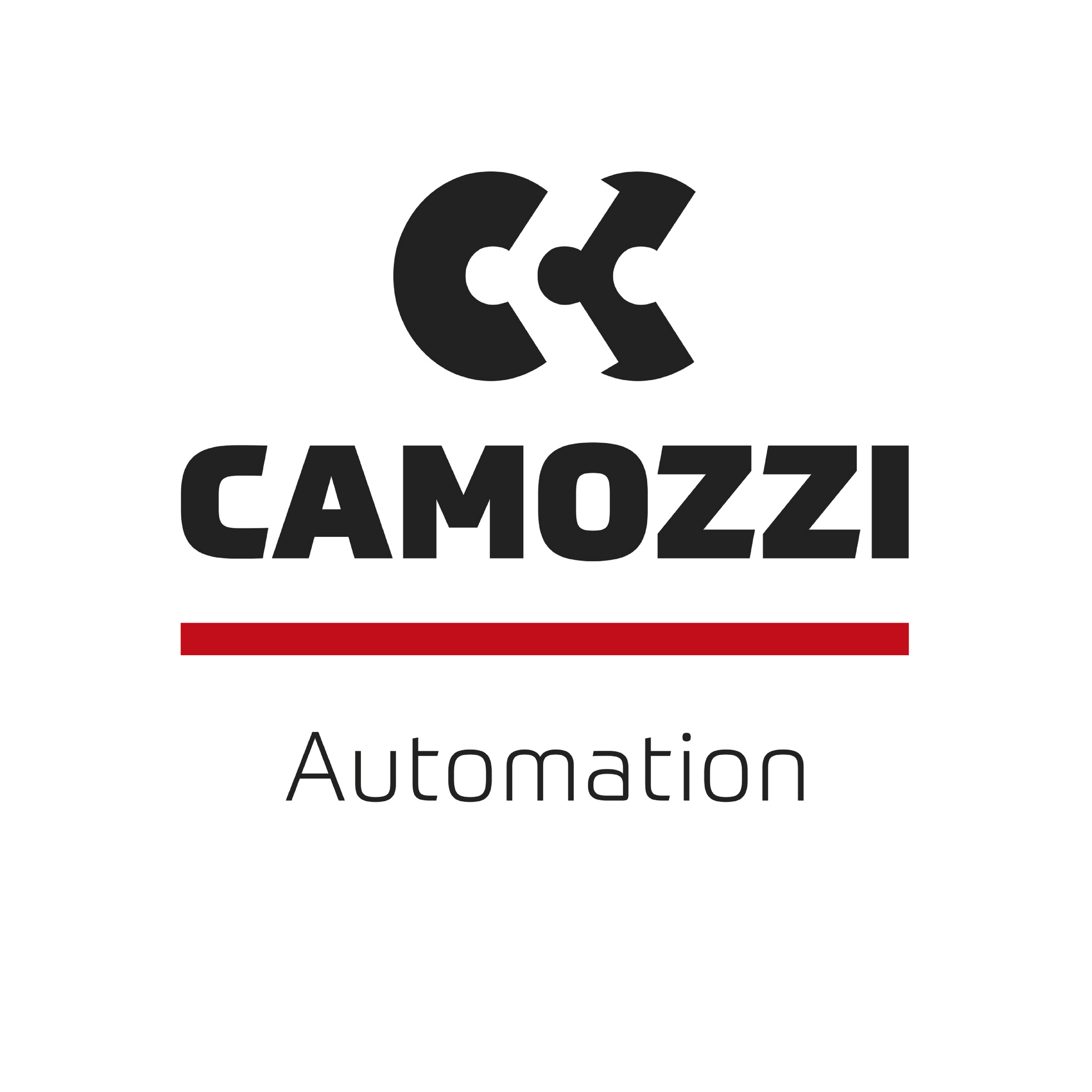 Camozzi Automation Ltd (Electric Actuation)