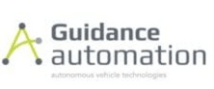 Guidance Automation
