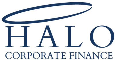 Halo Corporate Finance Ltd