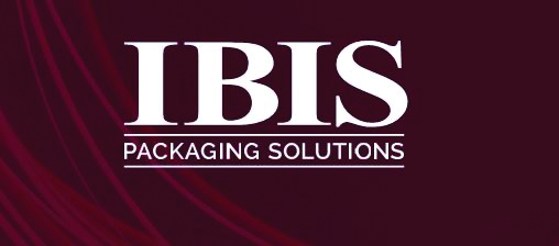 IBIS Packaging Solutions