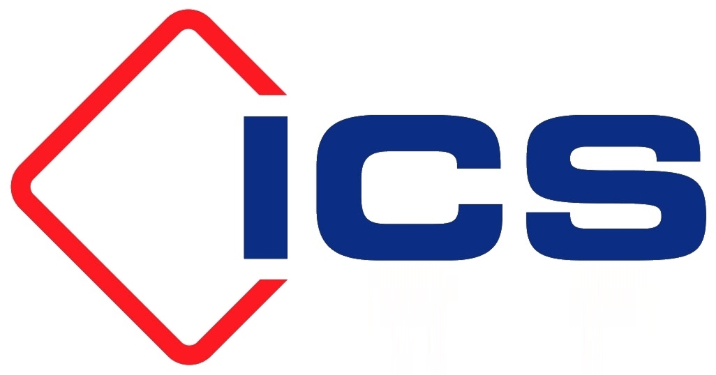 ICS Robotics and Automation