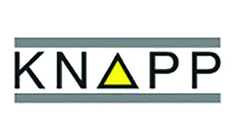 KNAPP UK Ltd