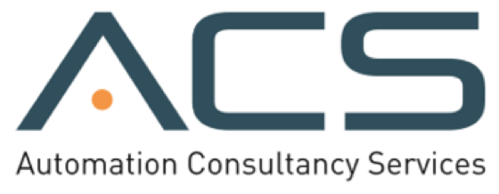 Automation Consultancy Service