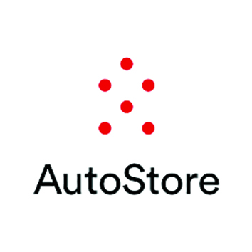 AutoStore System