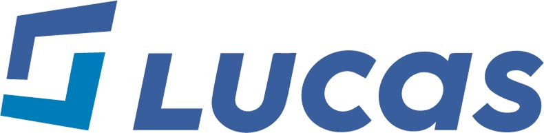 Lucas Systems Ltd